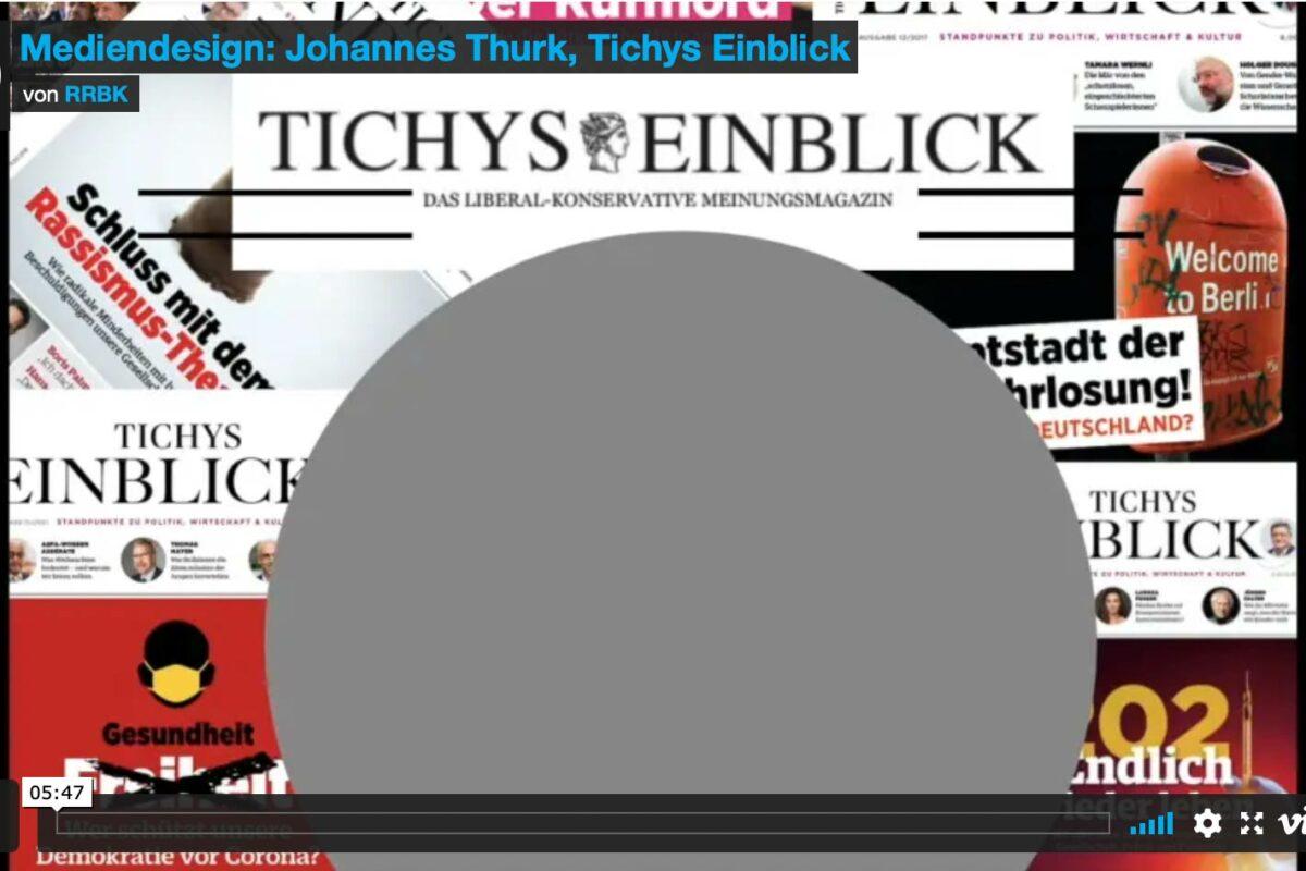 FOS 12: Videopräsentation verschiedener Internetquellen